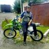 Дмитрий, 24, г.Хороль