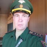 Юрий 40 лет (Лев) Вольск