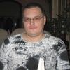 Илья, 36, г.Москва