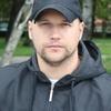 Алексей, 34, г.Хабаровск