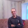 Павел, 36, г.Качканар
