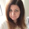 Татьяна, 34, г.Дрезден