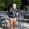 Инна, 56, г.Болонья