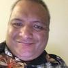 Raymond Mamea, 48, г.Гонолулу