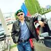 Евгений, 42, г.Кулунда