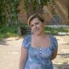 Ирена, 46, г.Житомир