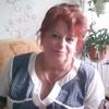 Галина, 63, г.Брест