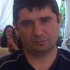 сеня, 83, г.Львов