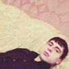 Narek, 20, г.Yerevan