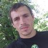Сеня, 31, г.Киев