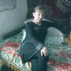 ирина, 44, г.Макушино