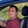 Алексей, 39, г.Вологда