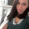 Элина, 25, г.Лондон