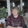 Елена, 40, г.Кременчуг