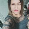 Olga, 48, Severouralsk