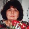 оксана, 41, г.Шадринск