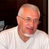Валерий, 67, г.Тула