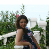 Amma, 34, г.Нижний Новгород