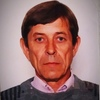 Виктор, 72, г.Макеевка