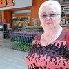 Людмила, 65, г.Нижний Новгород