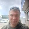 Василий, 34, г.Нижний Тагил