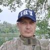 Анатолій, 36, г.Кременчуг