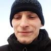 Денис, 25, г.Тюмень