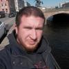 Ярослав, 32, г.Санкт-Петербург