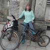Екатерина, 40, г.Гатчина