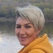 Елена 48 Владивосток