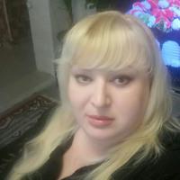 Светлана, 42 года, Лев, Таганрог