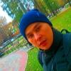 Дилмурад Инаметдинов, 26, г.Набережные Челны