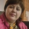 Irina, 39, Kemerovo