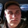 Сергей, 26, г.Киев