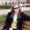 Natalya, 43, Asino