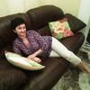 Ирина, 50, г.Брест