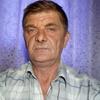 Semen Lavrik, 60, Romny