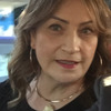Galina Ovchinnikova, 63, г.Филадельфия