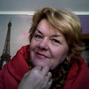 Ania, 54, г.Самбор