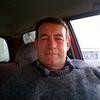 Haidu George ioan, 53, Pitesti