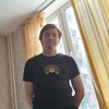 Александр, 18, г.Сыктывкар