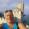 Николай, 54, г.Омск