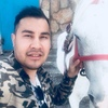 Shoxa, 35, Tashkent