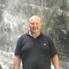 Роман, 45, г.Львов