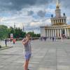 Dmitriy, 27, Shuya