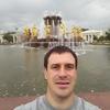 Мушкетёр, 38, г.Сургут