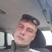 Александр 35 Белгород