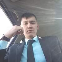 ibragim, 23 года, Рак, Санкт-Петербург