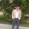 aleksey, 42, Verkhnyaya Salda