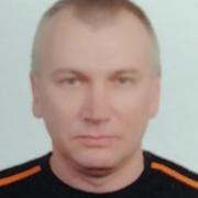 Виктор 53 Павловский Посад